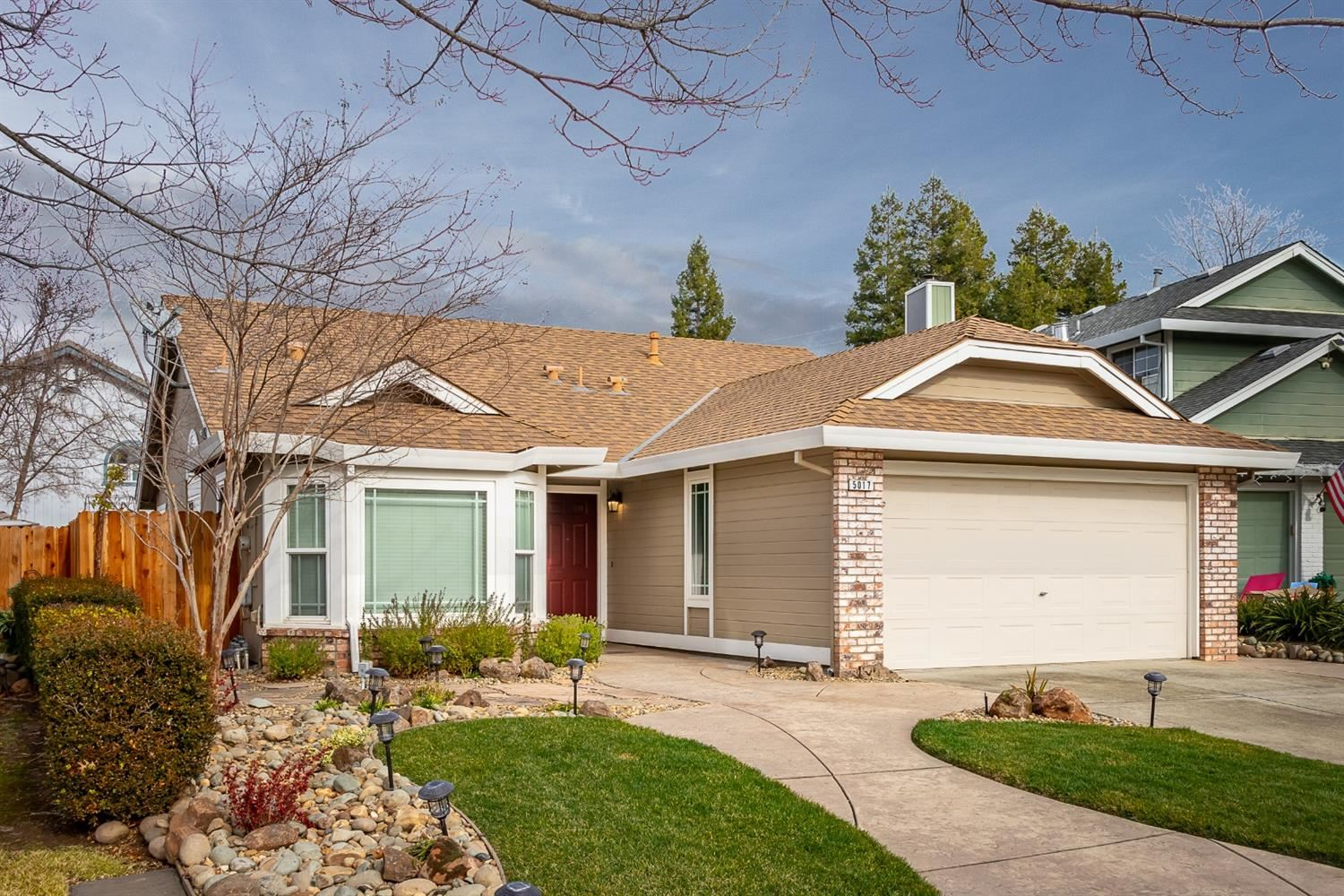 Antelope Homes for Sale